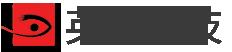 福田网站建设|福田做网站|福田网站开发|福田网站制作-首选英铭科技